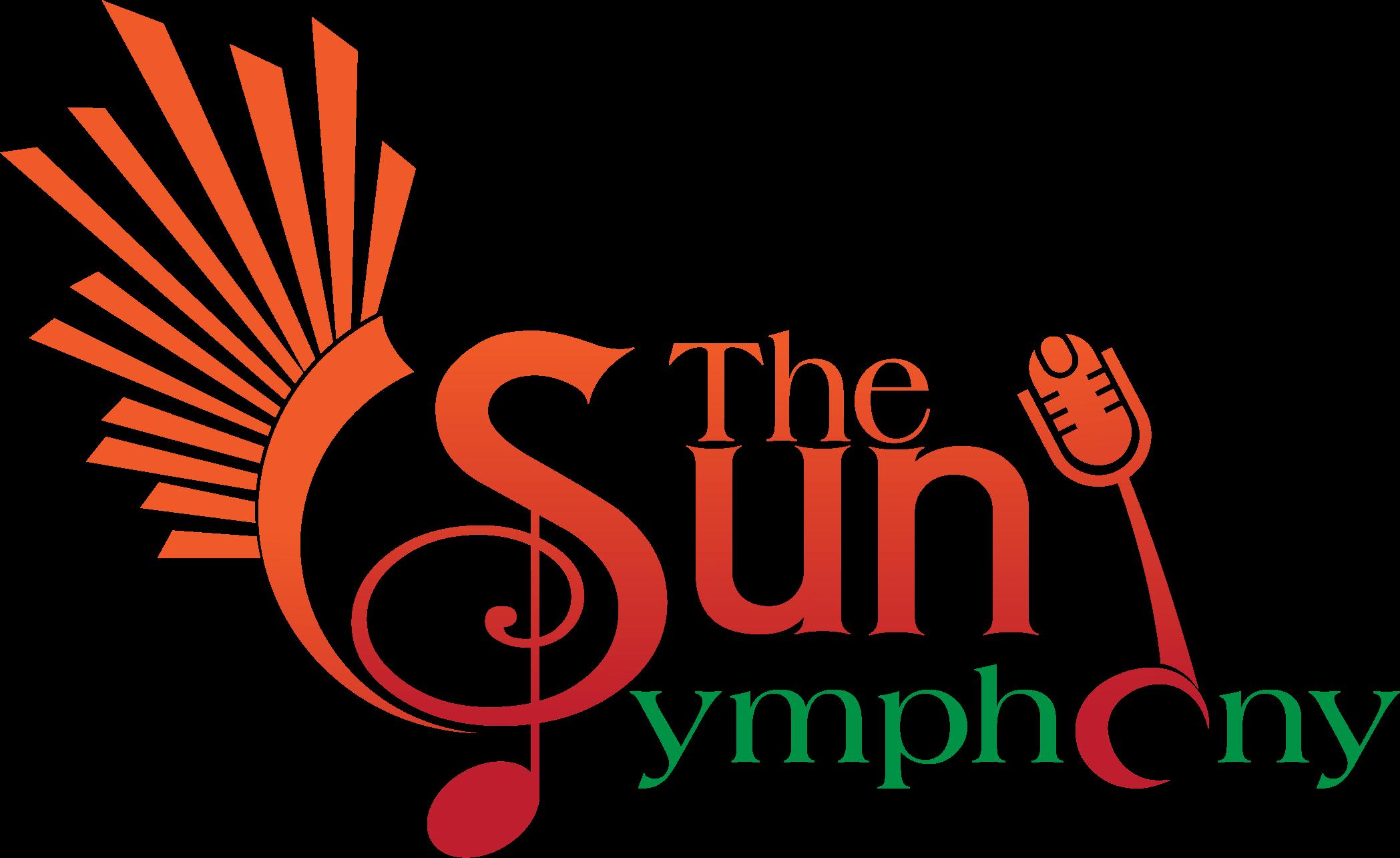 THE SUN SYMPHONY | Thanh Nhạc – Học Hát – Thanh Nhạc Đỉnh Cao